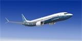 Návrat Boeingů 737 Max na oblohu se odkládá – v softwaru letadla byla objevena další chyba