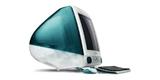 Steve Jobs před 23 lety představil první iMac a znovu nakopl Apple správným směrem