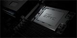 Další nové procesory od AMD. Nabídku doplní 32jádrové a 64jádrové modely Epyc, celkem už je jich 10