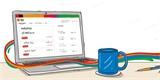 mBank chystá nové internetové bankovnictví. Říká, že ke všemu důležitému vás dostane na dva kliky