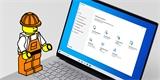 Záplatovací úterý opravilo více než 80 zranitelností ve Windows i aplikacích Office a Edge