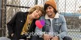 Facebook Dating je v Česku. Do sociální sítě se dostává plnohodnotná seznamka