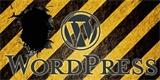 Tisíce webů na WordPressu v ohrožení: hackeři zneužívají kritickou bezpečnostní díru