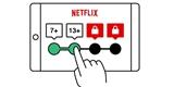 Už žádné krvavé filmy pro děti. Netflix dal rodičům nové možnosti, jak mohou ochránit své potomky