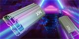 Adata nabízí nejrychlejší M.2 SSD na světě s rychlostí sekvenčního čtení 7 400 MB/s