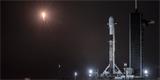 Sledujte start mise Starlink 1-17. A možná poletí i prototyp Starshipu SN10!