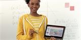 Levně s Windows: Microsoft cílí do škol s levnými mininotebooky, které zvládnou dotyky a 4G