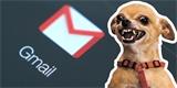 Hackujeme Gmail v Apps Scriptu: Vyrobíme hlídacího psa, který bude sledovat cenu eura