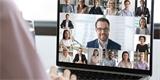Videokonference zdarma i pro malé firmy: Vyzkoušeli jsme čtyři slibné nástroje s bezplatnými tarify