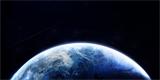 Microsoft míří do vesmíru. Představil Azure Space a satelitní datacentrum v kamionu