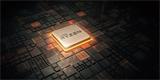 Mobilní čip AMD Ryzen 7 4700U vprvních testech ukazuje, že se Intel musí bát už i na noteboocích