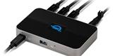 Intel vyvíjí Thunderbolt 5. Bude mít propustnost 80 Gb/s