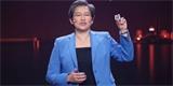 """AMD potají uvedlo odlehčené verze procesorů Ryzen 5000 bez """"X"""". Samostatně je nekoupíte"""