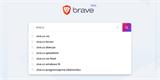 Googlu roste nová konkurence. Brave slibuje otevřený a anonymní vyhledávač