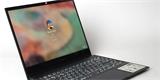 Asus Zenbook Flip 13: lepší notebook, než by měl být [test]