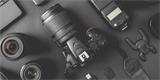 Jak vybrat fotoaparát: Otestovali jsme 6 foťáků do 30 tisíc korun a zjistili rozdíly