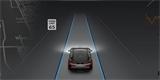 ELONOVINKY: Tesla ukázala nového Autopilota. Většinou řídí skvěle, jen pozor na sloupy uprostřed silnice…