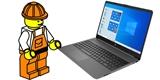 Nová volitelná aktualizace opravuje více než 40 chyb v operačním systému Windows 10