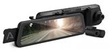 Lamax S9 Dual: kamera do auta, která slibuje, že umí vše [test]
