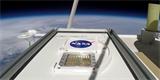 NASA: Černá plíseň by mohla přežít na Marsu