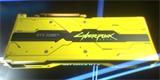 Nvidia chystá GeForce RTX 2080 Ti Cyberpunk 2077 Edition. Unikátních žlutých grafik vznikne jen 200