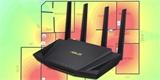 Tři tipy, jak proklepnout signál Wi-Fi v domácnosti i kanceláři