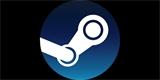 Steam upravuje automatické aktualizace her, cílem je snížení zátěže internetového připojení