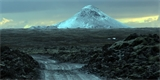 Na Islandu se otřásá země, schyluje se k erupci sopky. Sledujte ji v přímém přenosu