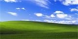 Uniklé zdrojové kódy Windows XP ukazují, že systém mohl vypadat jako Mac OS X