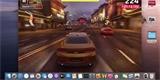 Apple Catalyst slaví první velký úspěch. Gameloft s ním úspěšně portoval hru Asphalt 9 z iOS na macOS