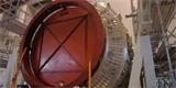 Rusko ukázalo první modul své budoucí vesmírné stanice