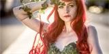 Maker Faire Prague Online: Jak se vyrábějí špičkové cosplay masky