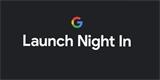 Sledujte, co nového Google naučil své mobily. Představí i další nové hračky