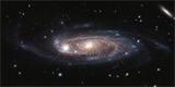 Astrosnímek týdne: Galaxie UGC 2885