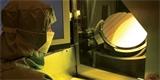 Čínské továrny na čipy přetahují zkušené inženýry zTSMC. Za poslední rok jich získali už přes sto