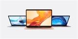 MacBook Air by měl v roce 2022 dostat displej s miniLED, stejně jako nové MacBooky Pro