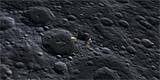 Vesmírná technika: Mise sondy LADEE podrobně. Sledovala i vliv meteoritického roje na Měsíc