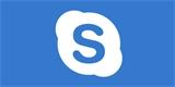 Skype žije a bojuje proti konkurenci videohovory bez registrace. Funkci nazval Meet Now