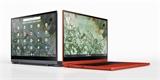 """Samsung začne chrtit notebookové OLEDy už za dva měsíce. Budou mít 14"""" a 90 Hz"""