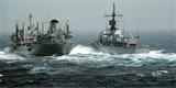 USA vyvíjejí ultradalekonosné dělo. Dojde k renesanci bitevních lodí?
