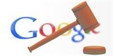 Za sledování uživatelů v anonymním okně prohlížeče hrozí Googlu pokuta 119 miliard korun