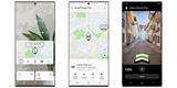 Samsung spouští službu na hledání ztracených věcí. Před měsícem se to marně čekalo od Applu
