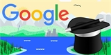 Google není jen vyhledávač: 15 užitečných funkcí, o kterých možná ani nevíte