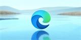 Edge v únoru přinese synchronizaci doplňků. Stále počítá s podporou Linuxu a chystá i další novinky