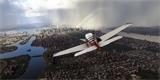 """V listopadu vyjde MS Flight Simulator v edici """"Game of the Year"""". Přinese podporu DirectX 12"""