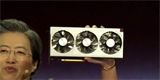 AMD za posledních 7 let prodalo přes půl miliardy grafických čipů