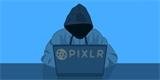Na internetu se objevila databáze s údaji bezmála dvou milionů uživatelů cloudového editoru Pixlr
