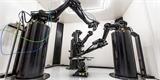 Firma z Los Angeles vyrábí rakety 3D tiskem. Od investorů dostala 500 milionů dolarů