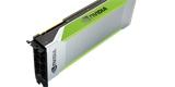 Výkonné grafické karty řady RTX od Nvidie se dají uchladit i pasivně, ukazuje PNY. Má to ale háček