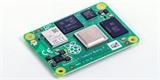 Nové Raspberry Pi Compute Module 4: Cena začíná na sedmi stovkách